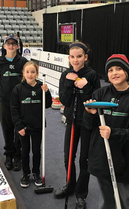 curling-program-page-image